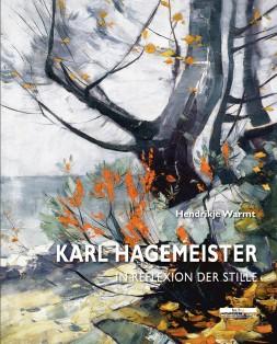 Ausschnitt – Karl Hagemeister. Seedorn an der Steilküste bei Lohme/Rügen. 1915. Öl auf Leinwand.138,5 x 92 cm. Potsdam Museum © Potsdam Museum – Forum für Kunst und Geschichte