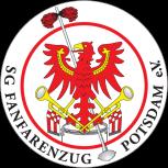 aktuell_Logo_FZP