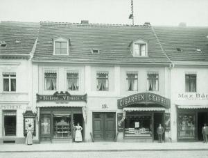 Bäcker_Braune_1893