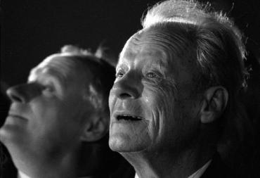 msf_56_willy_brandt_und_oskar_lafontaine