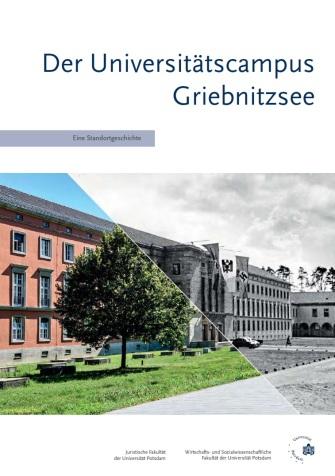 campus_griebnitzsee