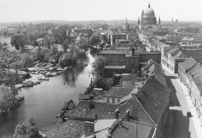 baur_pm1_panorama_von_der_heiligengeistkirche-2
