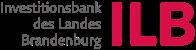 Investitionsbank_des_Landes_Brandenburg_logo.svg