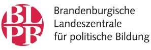 logo_rot_schriftzug